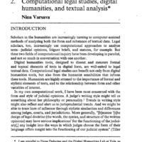 Repository Item Thumbnail Image